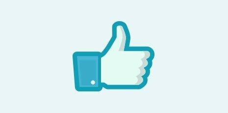 sosyal medyadaki varliginizi guclendirin