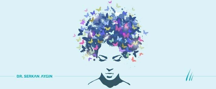 השתלת שיער לנשים | גורמי נשירת שיער אצל נשים